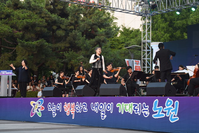 근현대명화전 음악회(1).jpg