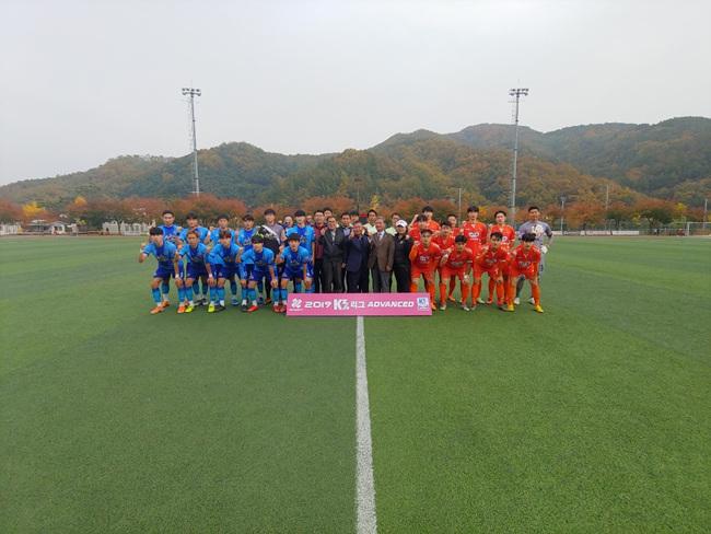 02 경기전단체사진.jpg