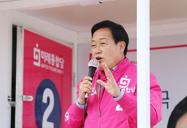 김선교 국회의원.jpg