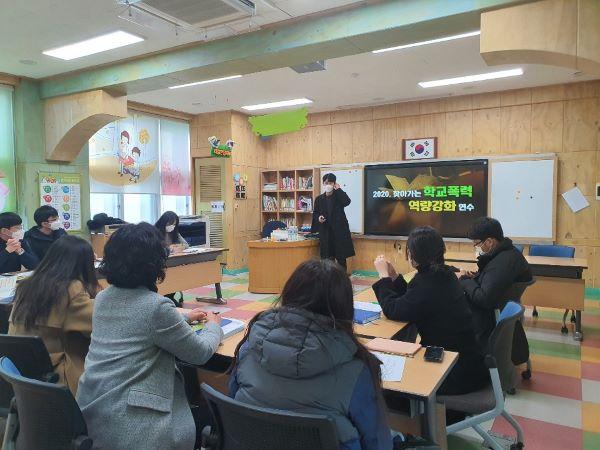 보성청-찾아가는 학교폭력 예방교육1.jpg 교정.jpg