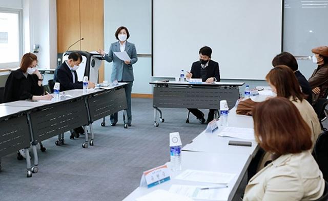 6. 범교육혁신위원회 (2).jpg